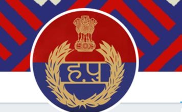 Haryana Police to create Cyber Response Centres to curb technology-related cases