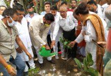 INSO Foundation Day | INSO Leadery Digvijay Chautala