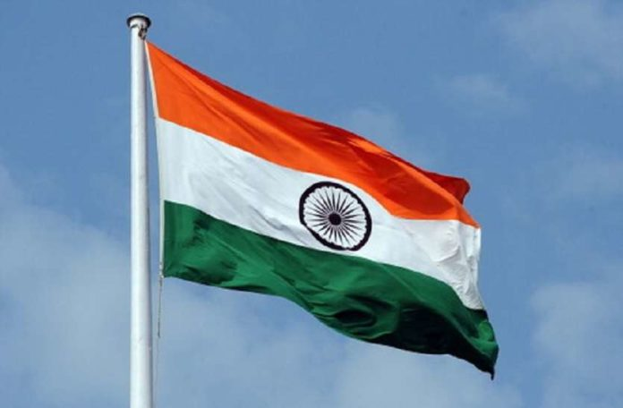 Independence Day celebrations Haryana | CM in Panchkula