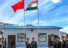 India, China to hold 9th round of corps commander level military talks tomorrow