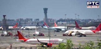 India Extends Ban on international commercial passenger flights | DGCA