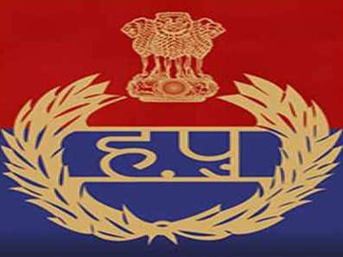 Interstate Drug Secretariat helps in joint battle against menace of narcotics