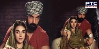 John Abraham first Sikh look | Aditi Rao Hydari, Arjun Kapoor, Rakul Preet love story