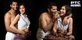 TV actors Karanvir Bohra & Teejay Sidhu all set to become parents again