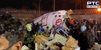 Kozhikode plane crash death toll reached 18