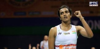 Who Is The Inspiration of Indian Badminton Player PV Sindhu?