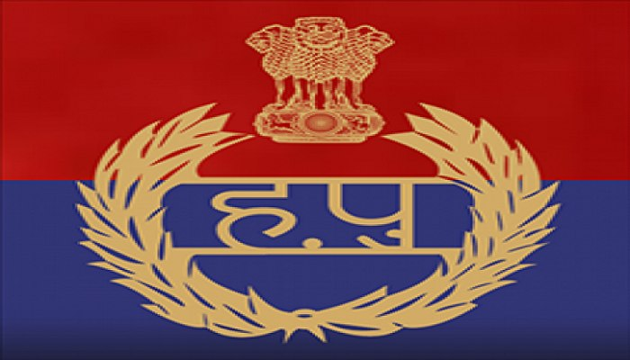 Police arrested four accused with smack of more than 1 crore rupees