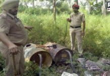 Punjab Hooch Tragedy | Police Bust Pandori Gola Spurious Liquor Module