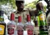 Punjab Hooch Tragedy | 12 Arrested in Spurious Liquor Case