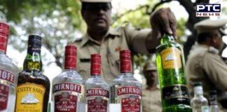 Punjab Spurious Liquor: ED Jalandhar Gets 14 FIRs Registered