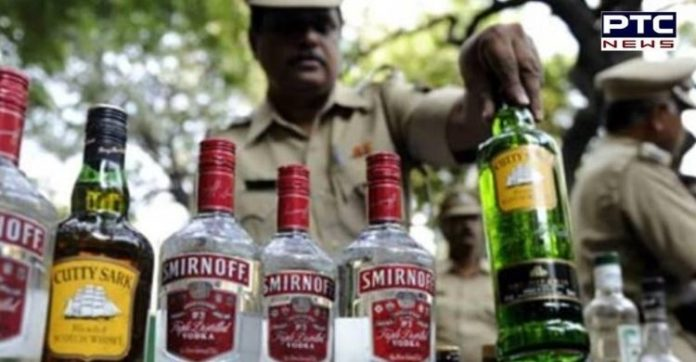 Punjab Spurious Liquor: ED Jalandhar Gets 14 FIRs Registered