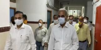 Registry scam Haryana   Raid in Tehsil Office   Hindi News