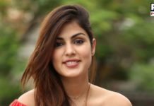 Sushant Singh Rajput Death case: ED summons Rhea Chakraborty for questioning