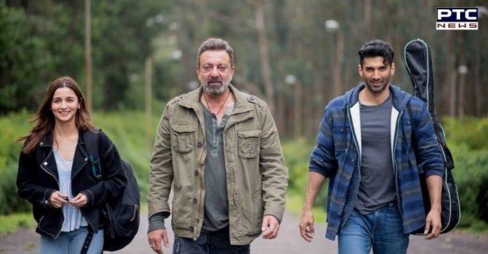 Sadak 2 Review | Alia Bhatt Starrer Becomes Worst Rated Movie on IMDb