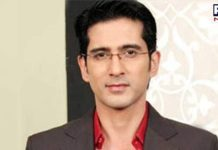 TV Actor Sameer Sharma Suicide Death | Mumbai