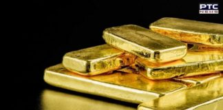 Gold And Silver Price In India Today Rise | MCX Rates