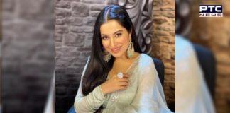 Bigg Boss 14 to Feature Sara Gurpal? Shehnaaz Gill, Himanshi Khurana