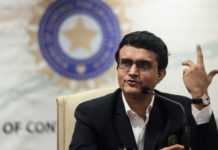 Sourav Ganguly on VIVO IPL 2020 Exit | Indian Premier League