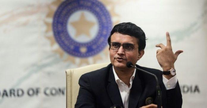 Sourav Ganguly on VIVO IPL 2020 Exit | Indian Premier League