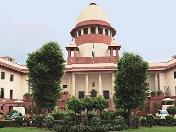 Sushant Singh Rajput Death Case | Supreme Court orders CBI inquiry