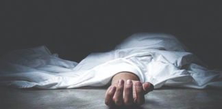 Two farmers died of electric shock in Bhiwani of Haryana