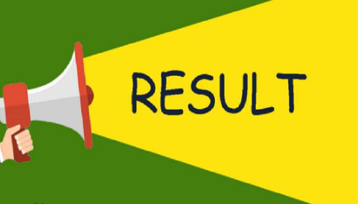UPSC Civil Services Exam 2019 | UPSC Results | Pradeep Singh Tops