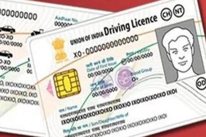 Validity of Motor Vehicle documents extended till December this year