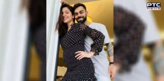 Indian Skipper Virat Kohli and Anushka Sharma Baby 2021