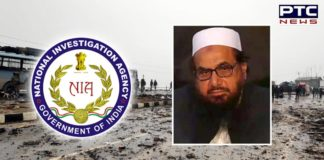 NIA Charge Sheet in 2019 February Pulwama Attack Case