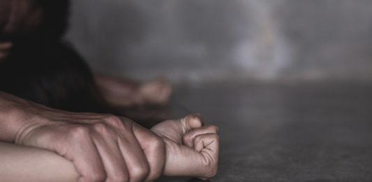 Uttar Pradesh CM forms 3-member SIT in Hathras rape case