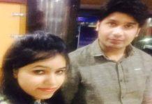 Faridabad Double Murder | Crime News Haryana | Hindi News