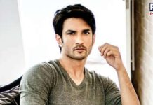 CBI team reaches Sushant Singh Rajput's Bandra flat to recreate death scene