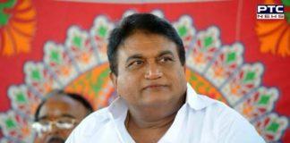 Telugu actor Jaya Prakash Reddy Death in Andhra Pradesh