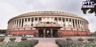 Rajya Sabha passes Foreign Contribution (Regulation) Amendment Bill, 2020