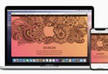 Apple launches its online store in India with direct customer support