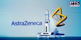 WHO states AstraZeneca vaccine suspension a wake-up call