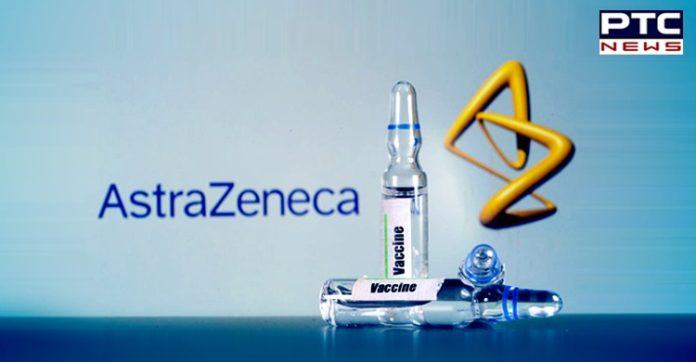 WHO states AstraZeneca vaccine suspension a wake-up call
