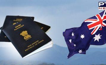 Australian Immigration Fast track visa