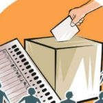 Baroda By Election On This Date Haryana Latest News