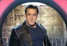 Bigg Boss 14: Salman Khan's new promo, Grand premiere date out