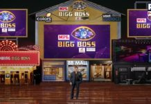 Bigg Boss 14: Here is the final list of contestants for Bigg Boss 2020