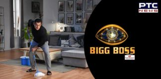 Here's what you should look forward in the Bigg Boss 14 house