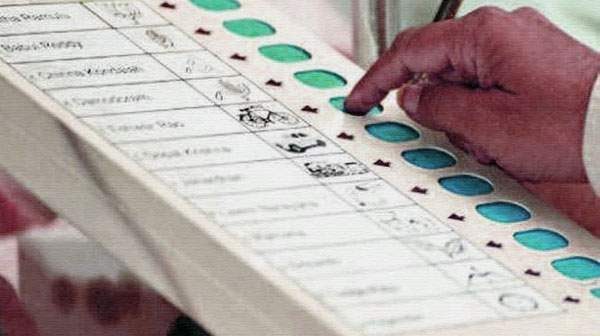 Bihar Elections 2020 Announced Election Commission of India (4)