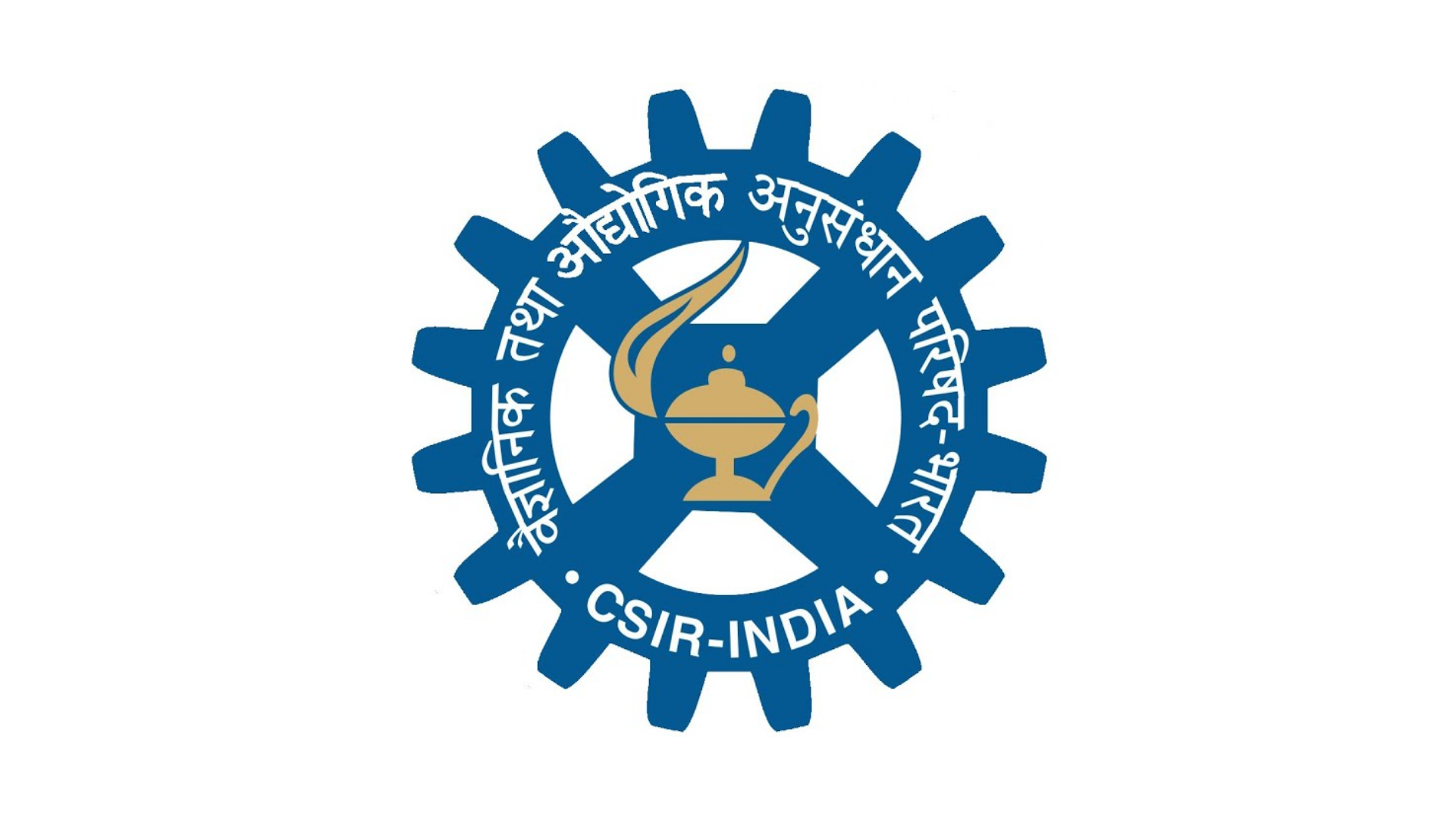 CSIR and Mylan will fight together against Covid-19