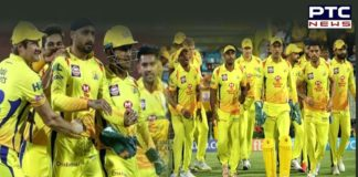 After Raina, another CSK player pulls out of IPL