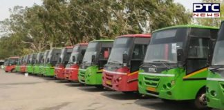 New guidelines for CTU inter-state bus service
