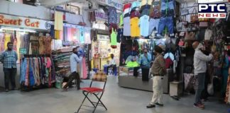 Chandigarh to Discontinue Odd Even Closure of Shops | Inter-State Bus Services