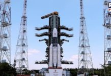 Chandrayaan-3 to launch in early 2021; mission will not have orbiter