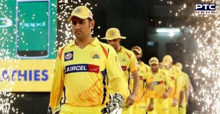 IPL 2020: Chennai Super Kings (CSK) Squad and Schedule | MS Dhoni