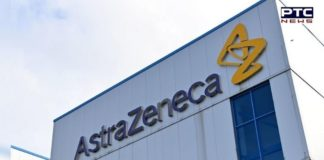 AstraZeneca Oxford University Coronavirus Vaccine on Hold